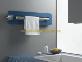 компактный полотенце сушитель в ванную