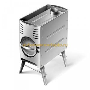 печка Пичуга