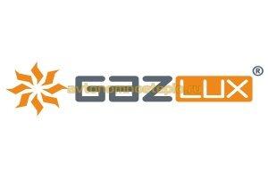 котлы Gazlux