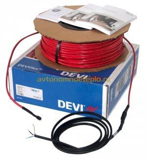 кабель Devi Deviflex
