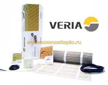 маты Veria Quickmat