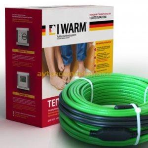 кабельный пол IWARM