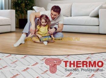 пол ThermoMat LP