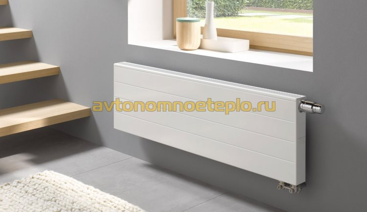 therm-x2 Line