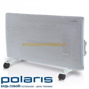 конвекционный обогреватель серии Polaris PCH