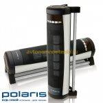 обогреватель керамического типа Polaris PCSH
