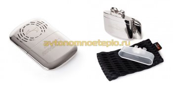 Kovea Pocket Warmer