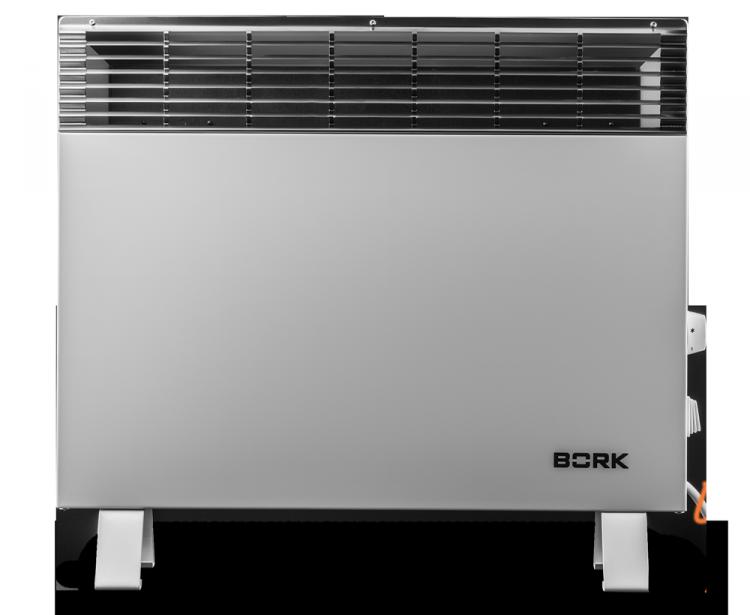 конвективный обогреватель Bork R710