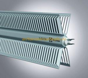нагревательный элемент Electrolux SX-DUOS