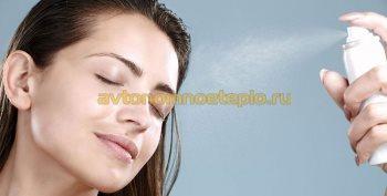 влажность воздуха