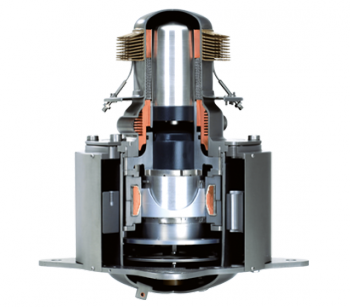 двигатель Cтирлинга