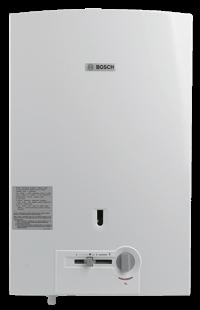 колонка Bosch