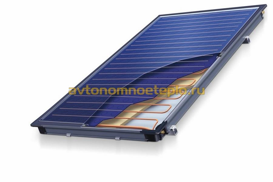 panneaux solaire thermique wikipedia devis sur internet nancy rouen evreux entreprise bhgzzr. Black Bedroom Furniture Sets. Home Design Ideas