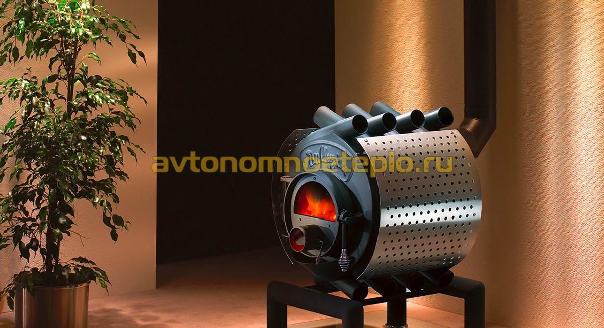 chauffage dappoint soufflant economique tourcoing toulon le tampon legislation devis. Black Bedroom Furniture Sets. Home Design Ideas