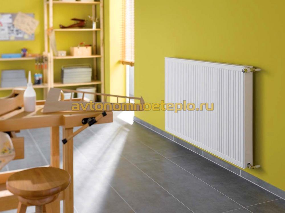 consommation gaz chauffage truma estimation travaux en. Black Bedroom Furniture Sets. Home Design Ideas