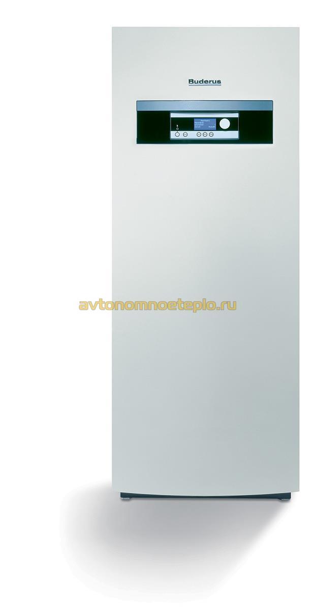 Chauffage aerothermie cout annuel devis maison gratuit for Cout chauffage electrique maison