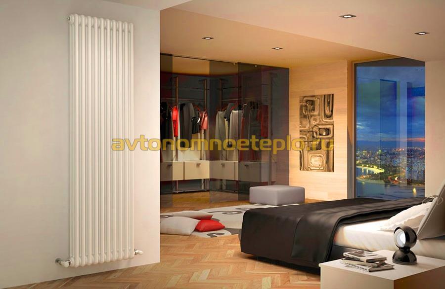 petit chauffage electrique soufflant silencieux devis et travaux lorient drancy villeneuve. Black Bedroom Furniture Sets. Home Design Ideas