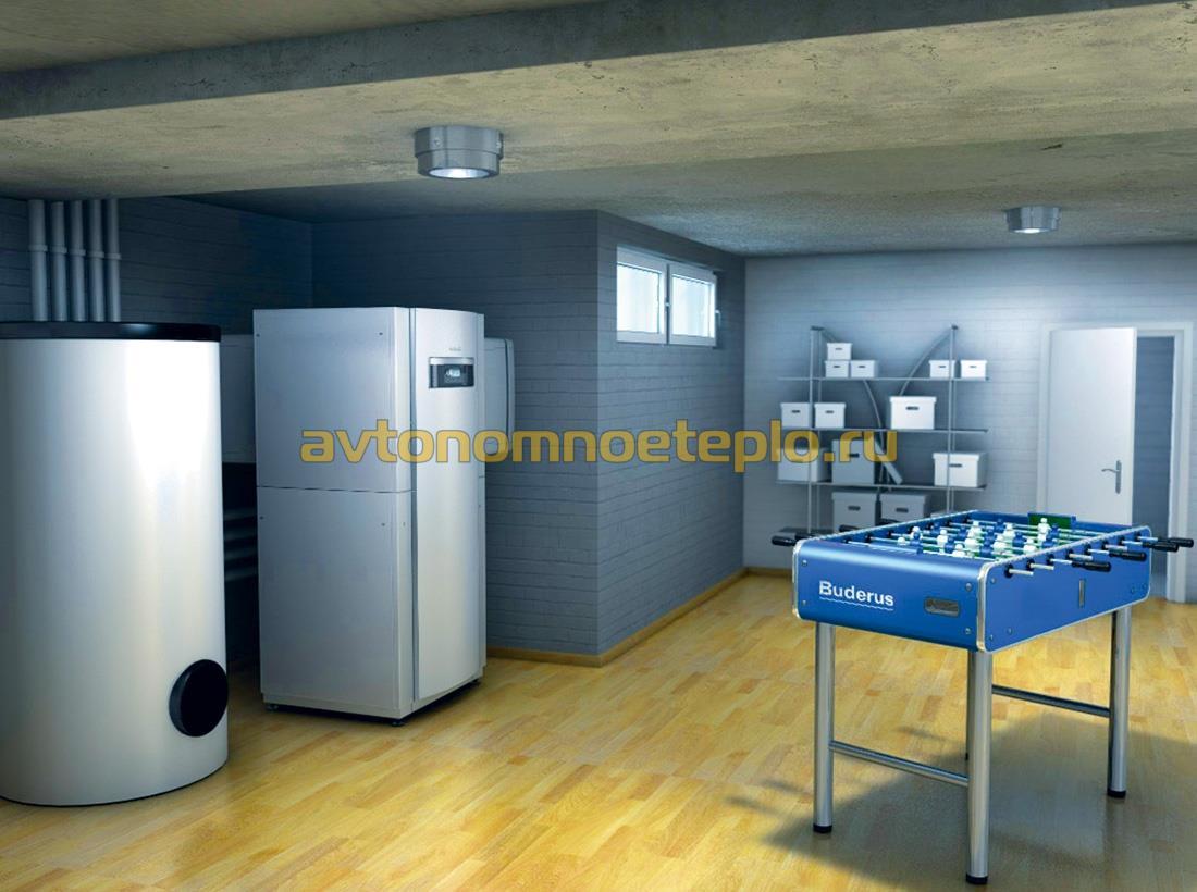 radiateur electrique inertie lequel choisir venissieux quimper rueil malmaison prix. Black Bedroom Furniture Sets. Home Design Ideas