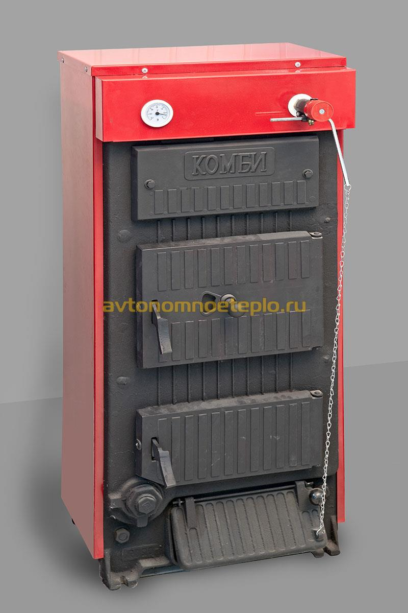chaudiere doccasion gaz estimation travaux en ligne lille soci t wootar. Black Bedroom Furniture Sets. Home Design Ideas