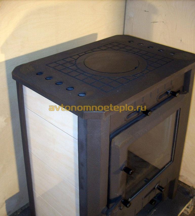 Печи камины баварец с плитой и теплообменником сервис пластинчатых теплообменников