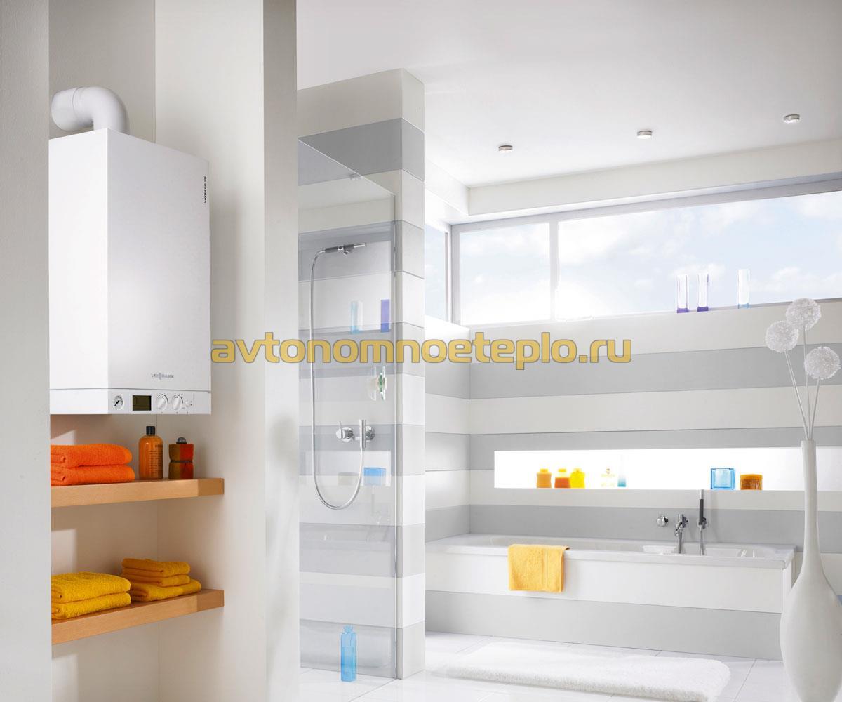 chaudiere gaz sol viessmann prix prix travaux renovation dijon entreprise txsmho. Black Bedroom Furniture Sets. Home Design Ideas