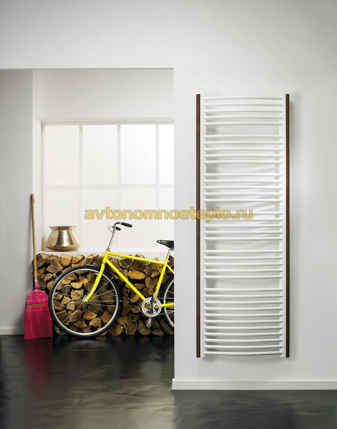 Calcul chauffage urbain drancy montreuil calais for Calcul chauffage maison