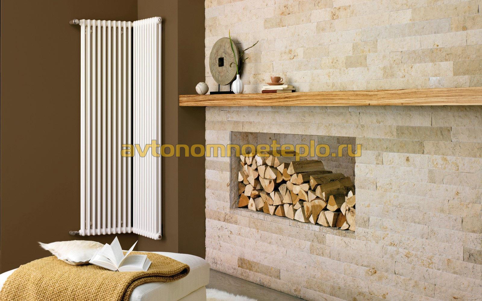 pourcentage chauffage electrique en france nanterre. Black Bedroom Furniture Sets. Home Design Ideas