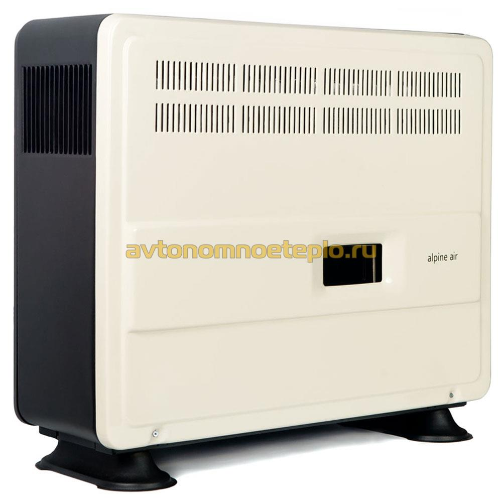 Газовые конвекторы alpine air со стальным теплообменником Уплотнения теплообменника Kelvion NT 500T Чита