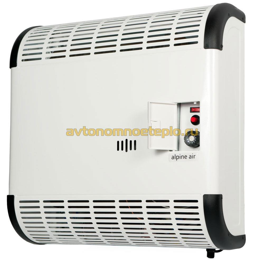 Газовый конвектор с чугунным или стальным теплообменником лучше Пластинчатый теплообменник Машимпэкс (GEA) ND100T Балаково