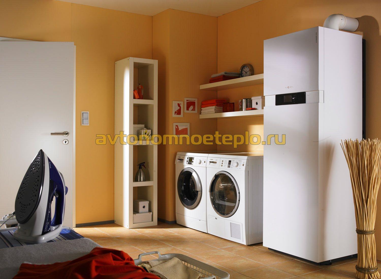 chaudiere fioul condensation 35kw devis travaux. Black Bedroom Furniture Sets. Home Design Ideas