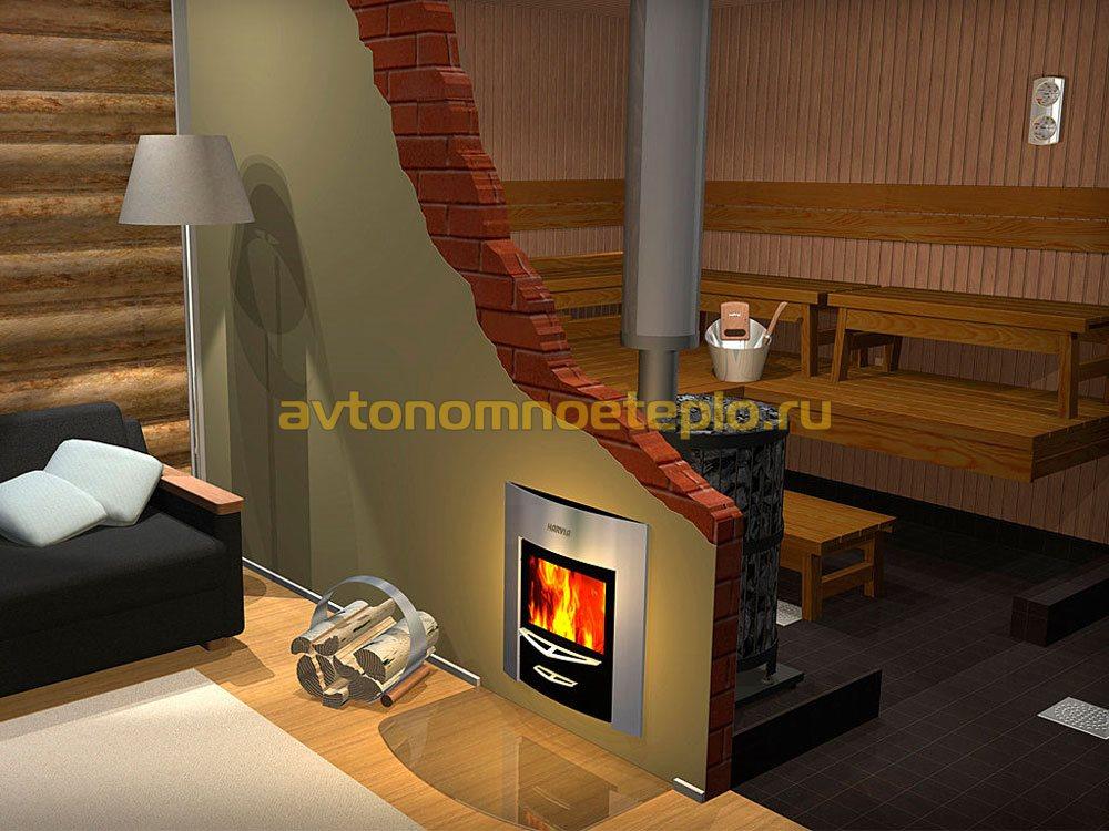 harvia. Black Bedroom Furniture Sets. Home Design Ideas