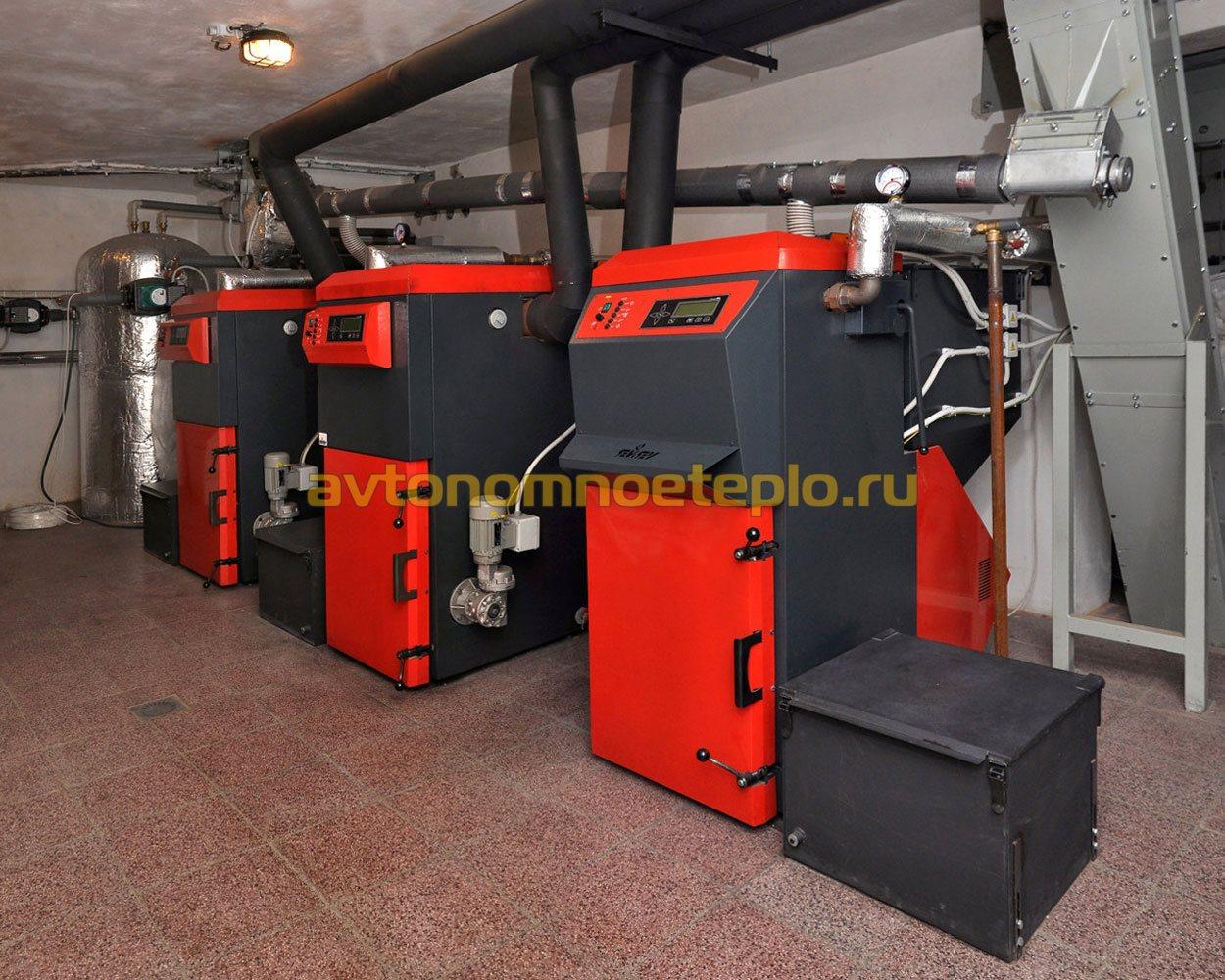 Chaudiere 24 kw tunisie devis de travaux en ligne gratuit for Prime leclerc chaudiere condensation