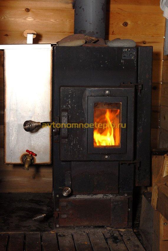 Теплого плиточный клей пола ceresit для