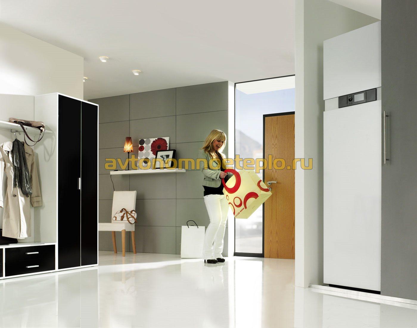 chaudiere micro cogeneration gaz viessmann devis contact artisan champigny sur marne. Black Bedroom Furniture Sets. Home Design Ideas