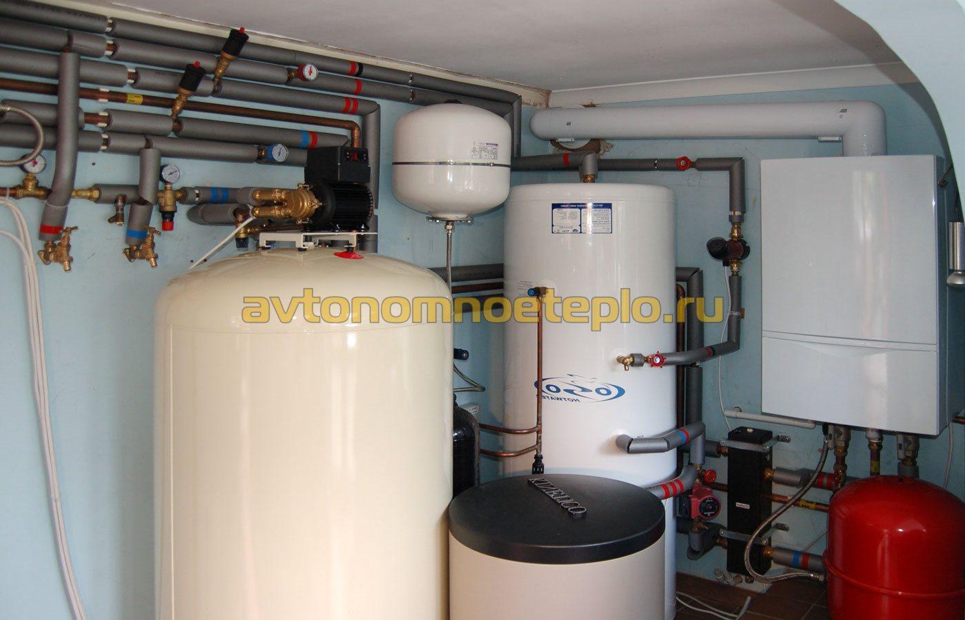 Chaudiere gaz basse temperature condensation etablir un devis antony entreprise zdhi - Chaudiere basse temperature ...