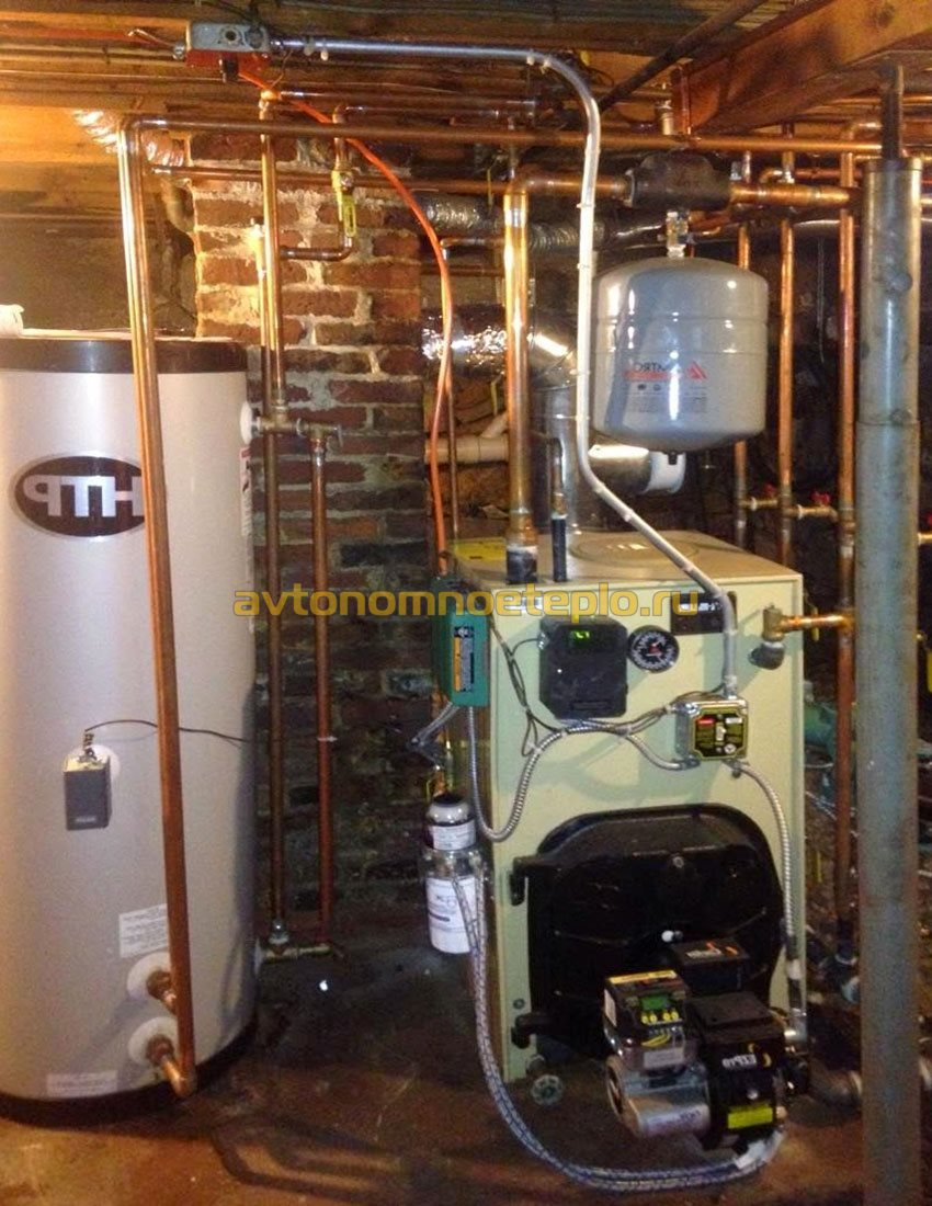 avantages et inconvenients du radiateur a bain dhuile. Black Bedroom Furniture Sets. Home Design Ideas