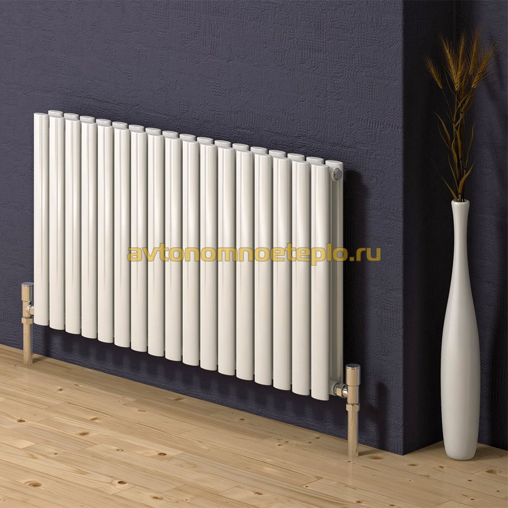 radiateur panneau rayonnant fonctionnement avignon. Black Bedroom Furniture Sets. Home Design Ideas