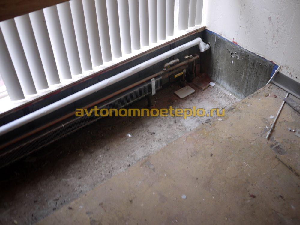 Водяные конвекторы отопления, утапливаемые и настенные ...: http://avtonomnoeteplo.ru/armatura/44-utaplivaemye-napolnye-konvektory-vodyanogo-otopleniya.html