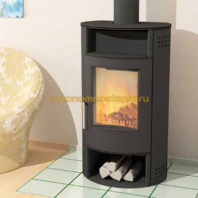 poele a bois brest. Black Bedroom Furniture Sets. Home Design Ideas
