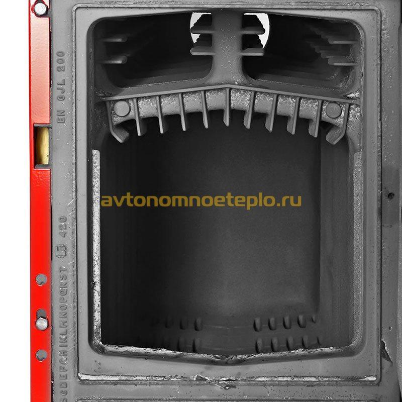 Chaudiere a ventouse ventilation haute et basse bon artisan saint nazaire - Rendement chaudiere a condensation ...