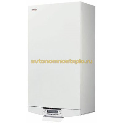 Prime a la casse chaudiere fioul travaux interieur maison for Prime leclerc chaudiere condensation