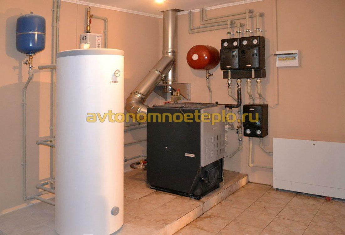 Chaudiere a gaz bruyante travaux de renovation maison for Prime leclerc chaudiere condensation