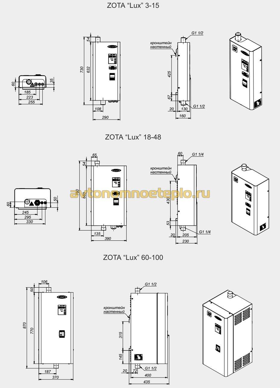 Схема блока управления посудомоечной машины bosch