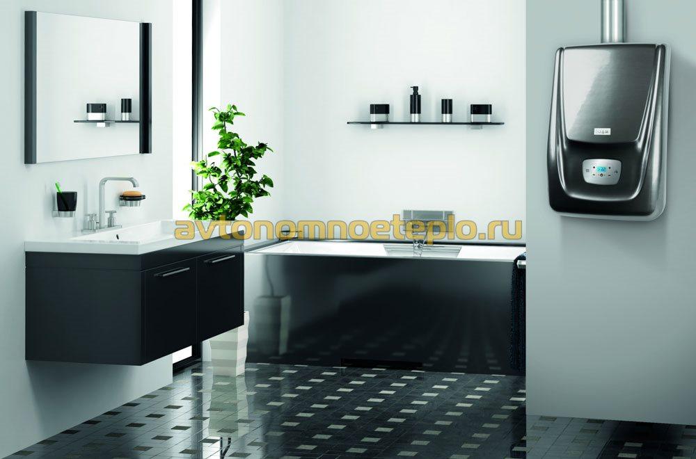 chaudiere saunier duval themaplus condens f 35 simulation travaux maison marseille soci t lnnqvc. Black Bedroom Furniture Sets. Home Design Ideas