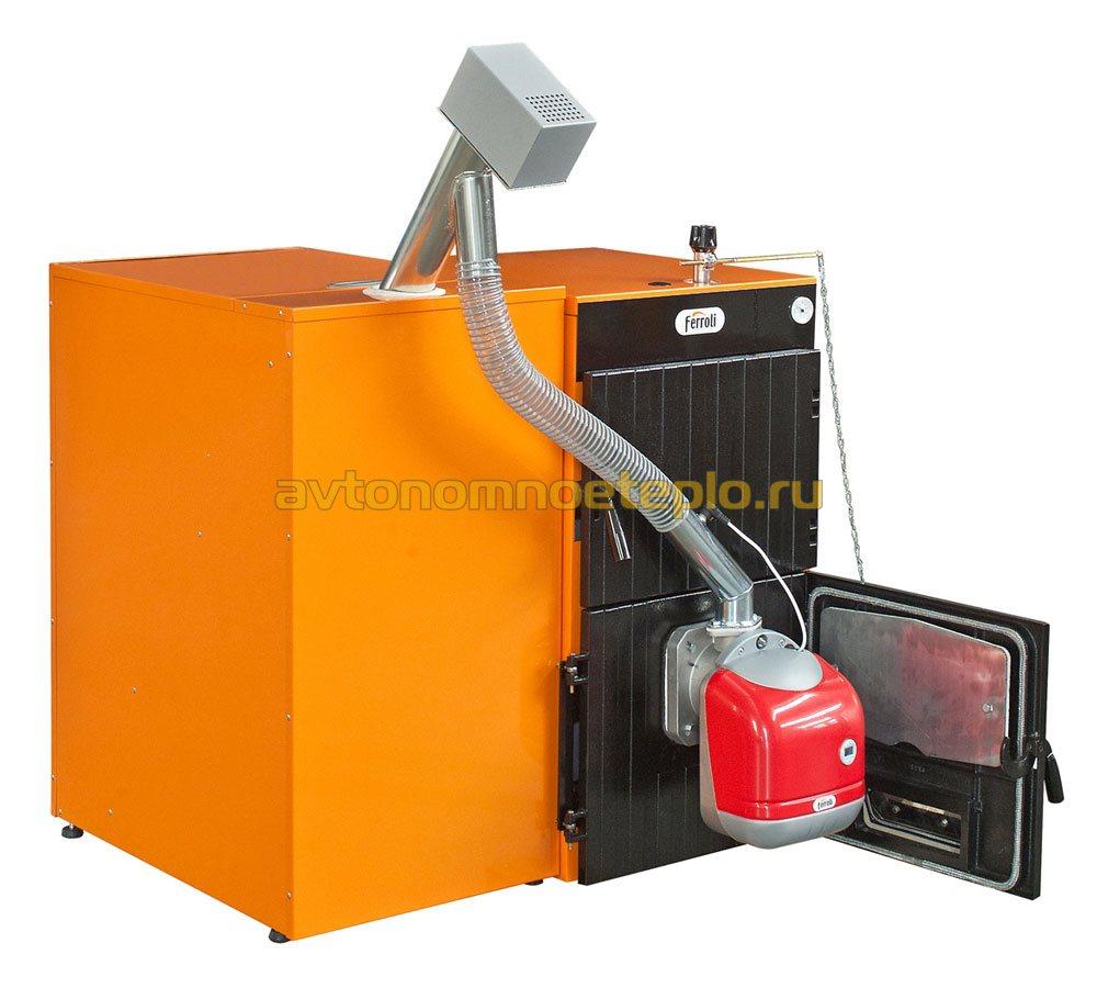 Очистка дизельного топлива в домашних условиях для системы.