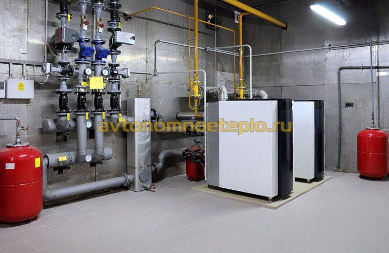 Теплообменник для котла rendamax r40//100 цена тендер системы отопления теплообменник