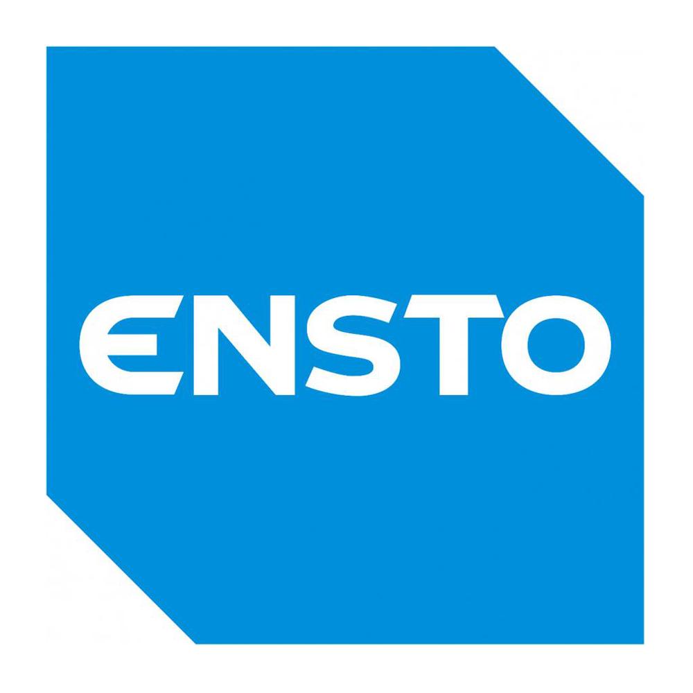 Конвекторы электрические ENSTO. Купить электрические ...