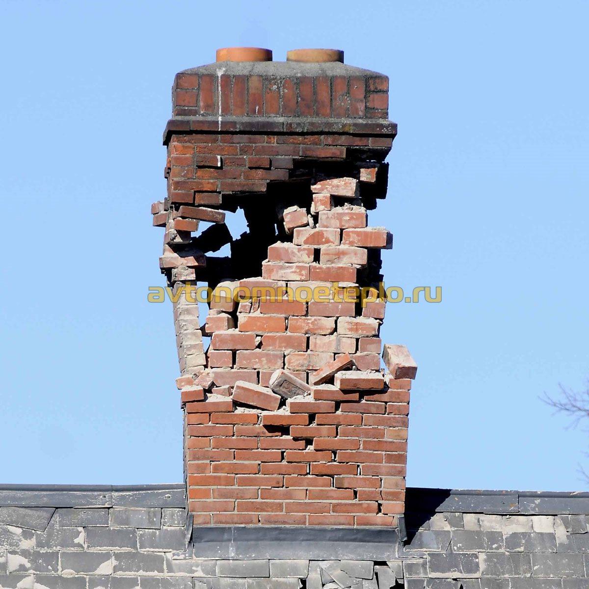 облицовка каминов в челябинске