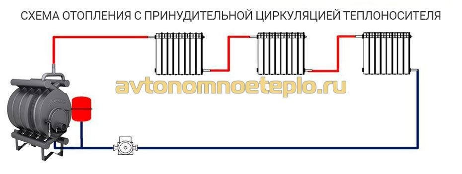 Вентиляция ванной в частном доме своими руками схема 34