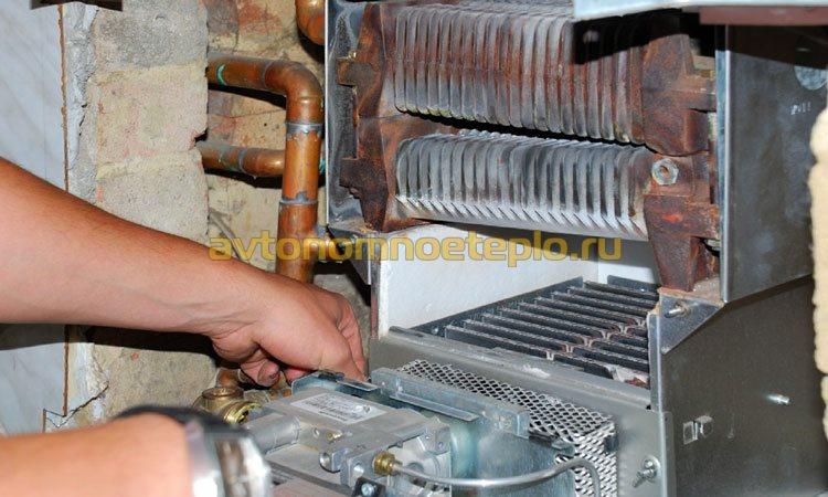 Промывка теплообменников пластинчатых сульфаминовой кислотой Пластинчатые паяные теплообменники Danfoss серия XB30 Иваново